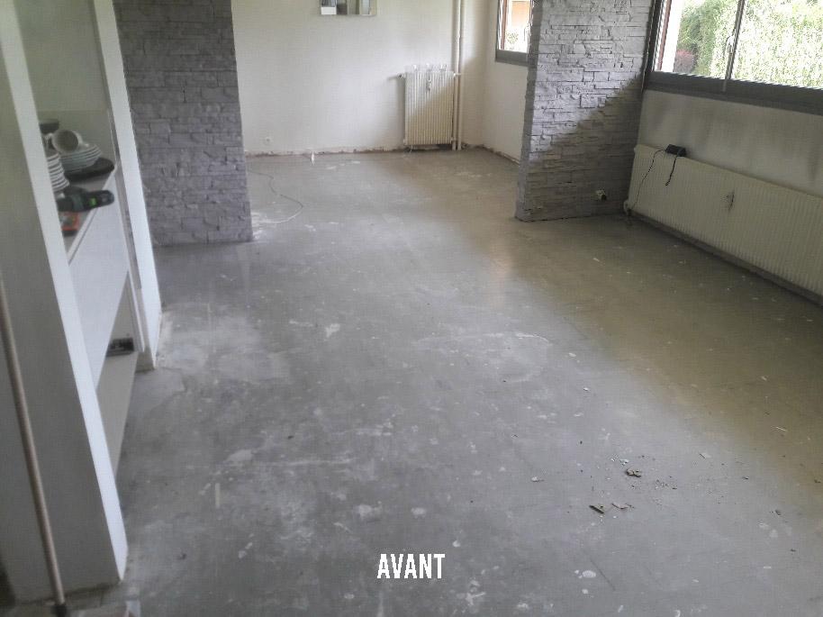 renovation-pose-sol-ameins-avant
