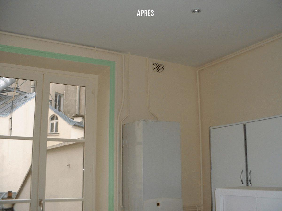 renovation_cuisine-apres