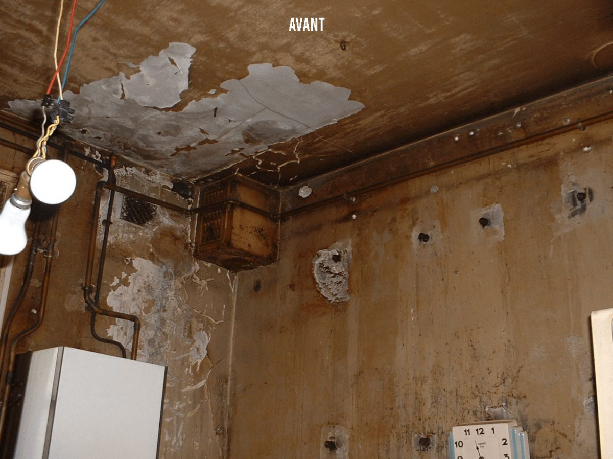 renovation_cuisine-avant