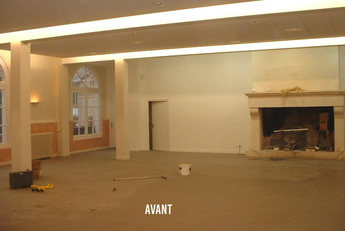 renovation_salle-reception-avant